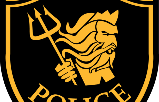 neptune police department