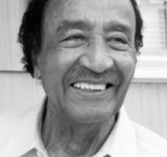Ermon K. Jones passes away