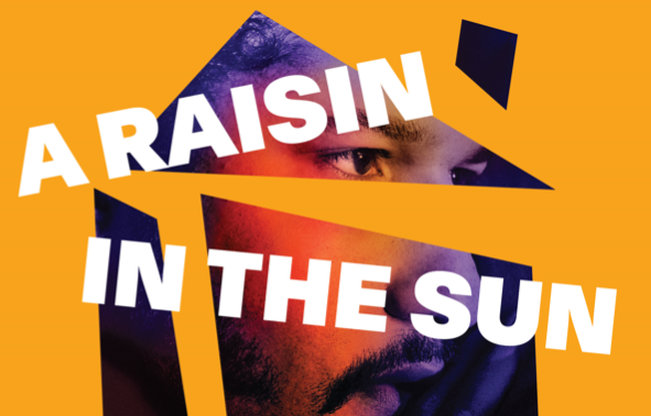 a raisin in the sun final Program notes from the playwright: lorraine hansberry on a raisin in the sun lorraine hansberry's classic tale of one family's quest for their piece of the american.